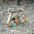 5D4N Ho Chi Minh - Can Tho - Cu Chi Tunnels